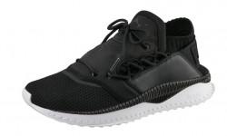 Unisex športové topánky Puma A0247