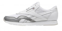 Unisex športové topánky Reebok A0616