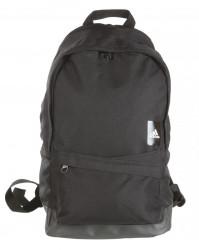 Unisex športový batoh Adidas A0799