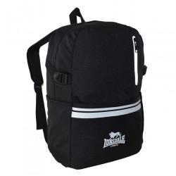 Unisex športový batoh Lonsdale H6119