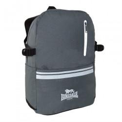 Unisex športový batoh Lonsdale H7009