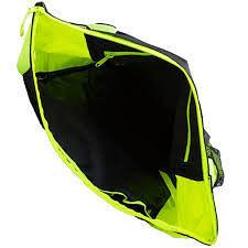 Unisex športový batoh Speedo D0796