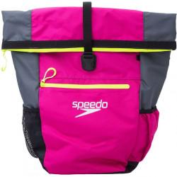 Unisex športový batoh Speedo D0800