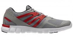 Unisex štýlové botasky Reebok A0055