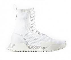 Unisex štýlové topánky Adidas Originals D1062