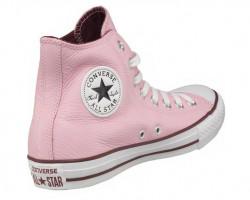 Unisex štýlové topánky Converse A0301