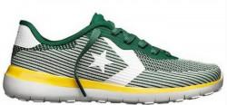 Unisex štýlové topánky Converse D1178