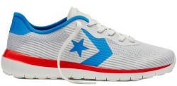 Unisex štýlové topánky Converse D1180