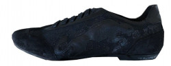 Unisex štýlové topánky Puma A0230