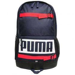 Unisex štýlový batoh Puma H8975