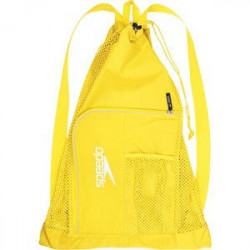 Unisex štýlový batoh Speedo D0798