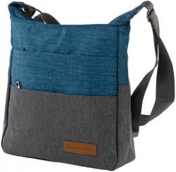 Unisex taška Alpine Pro K1550