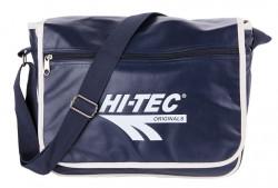 Unisex taška cez rameno Hi-Tec T7167