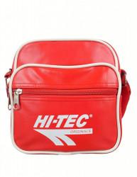 Unisex taška cez rameno Hi-Tec T8757