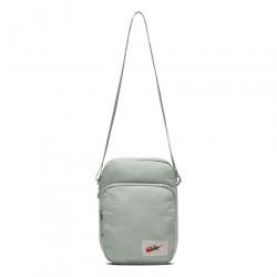 Unisex taška cez rameno Nike H8987