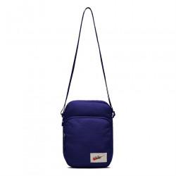 Unisex taška cez rameno Nike H8989