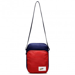 Unisex taška cez rameno Nike J4777