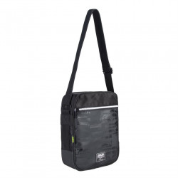 Unisex taška cez rameno No Fear H7735