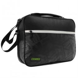 Unisex taška cez rameno No Fear H7736