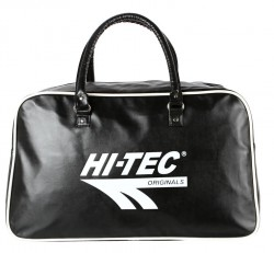 Unisex taška Hi-Tec T9058