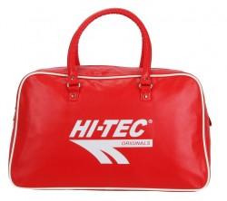 Unisex taška Hi-Tec X4784