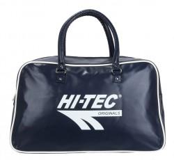Unisex taška Hi-Tec X4785