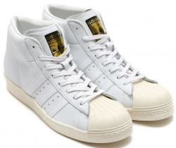 Unisex tenisky Adidas A0435