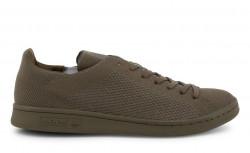 Unisex tenisky Adidas L3175
