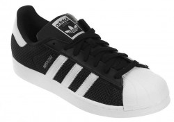 Unisex tenisky Adidas Originals A0138