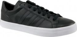 Unisex tenisky Adidas Originals A0481