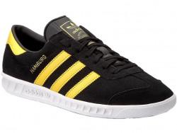 Unisex tenisky Adidas Originals A0552