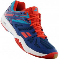 Unisex tenisové topánky Babolat A0056