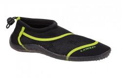 Unisex topánky do vody Loap G1365