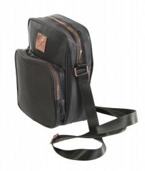 Unisex trendy taška cez ramená Kangol X9547