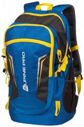 Unisex turistický batoh Alpine Pro K1604