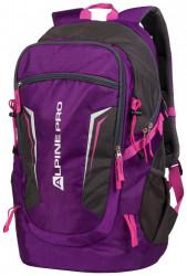 Unisex turistický batoh Alpine Pro K1605