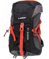 Unisex turistický batoh Loap G1216