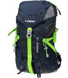 Unisex turistický batoh Loap G1217