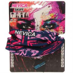 Unisex turistický šatka Nevica H9527