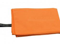 Unisex turistický uterák Loap G1221