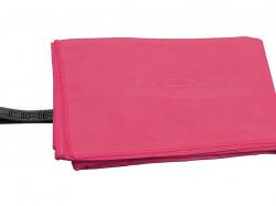 Unisex turistický uterák Loap G1222