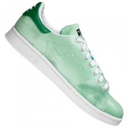 Unisex voľnočasová obuv Adidas D2022