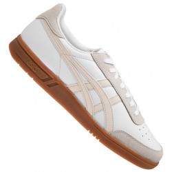 Unisex voĺnočasová obuv ASICS D2037
