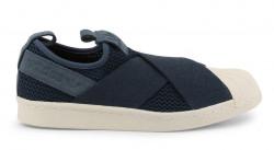 Unisex voĺnočasové topánky Adidas L2970
