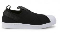 Unisex voĺnočasové topánky Adidas L2971