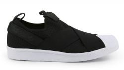 Unisex voĺnočasové topánky Adidas L2972