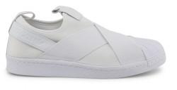 Unisex voĺnočasové topánky Adidas L2973