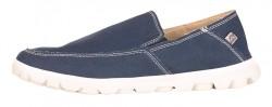 Unisex voĺnočasové topánky Alpine Pro K0837