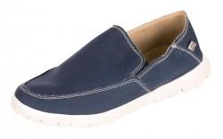 Unisex voĺnočasové topánky Alpine Pro K0837 #1