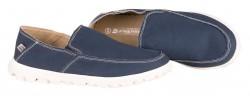 Unisex voĺnočasové topánky Alpine Pro K0837 #3
